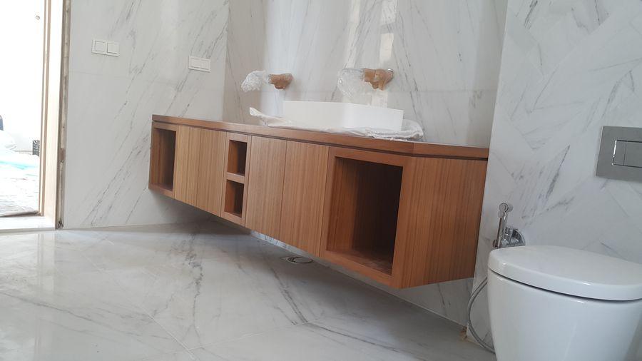 3-beirut-nammour-design-group_03