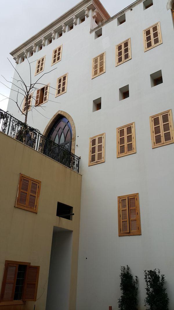 Nammour-design-group-villa-kheir-el-dine_02