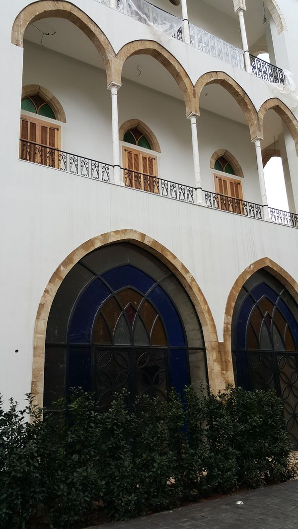 Nammour-design-group-villa-kheir-el-dine_03