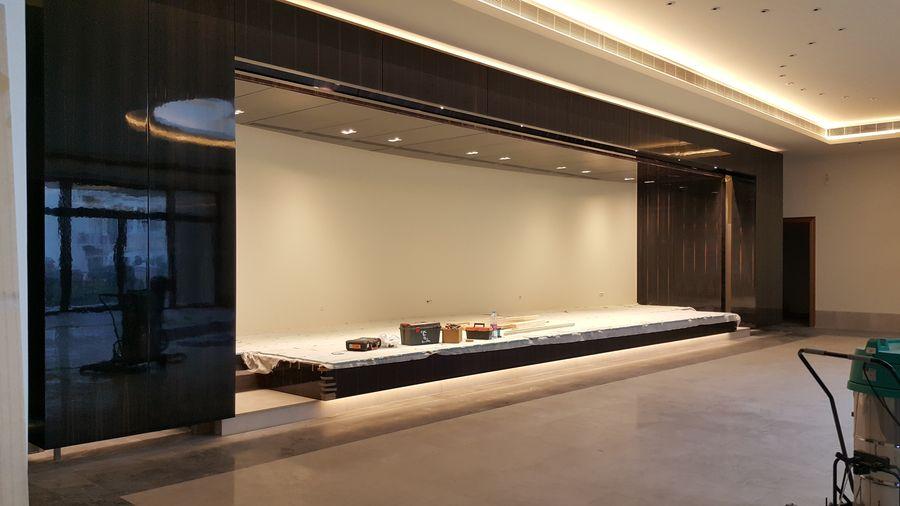 Nammour-design-group-villa-kheir-el-dine_05