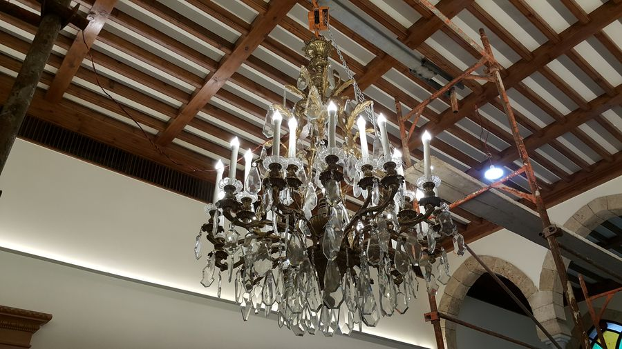 Nammour-design-group-villa-kheir-el-dine_11