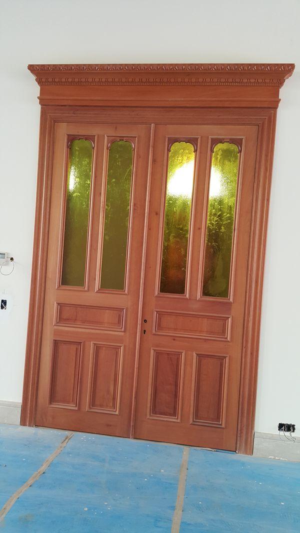 Nammour-design-group-villa-kheir-el-dine_17