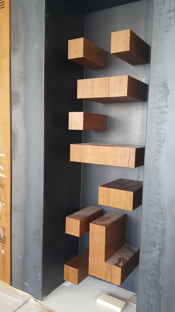 Nammour-design-group-random-projects_02