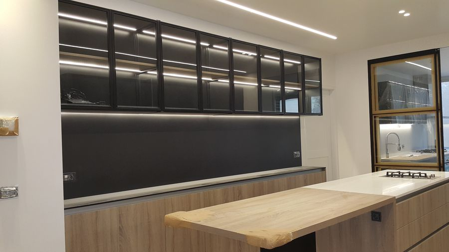 Nammour-design-group-random-projects_33