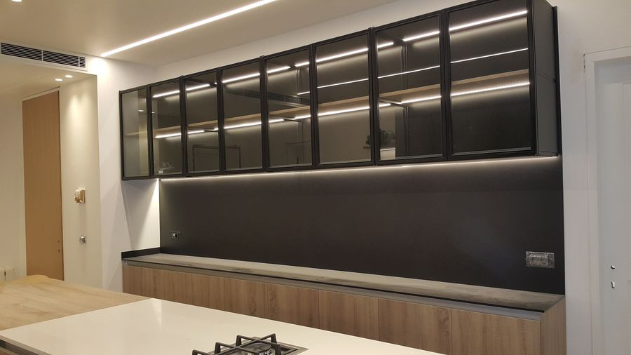 Nammour-design-group-random-projects_35